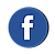 facebook-icon-circle-vector-facebook-logo