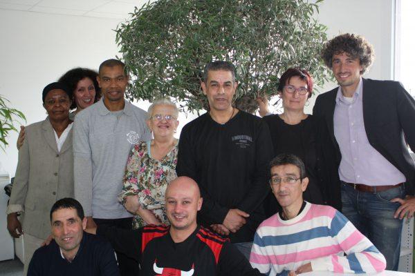equipe-biocleansud