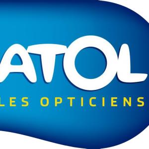 atol_logo_2007