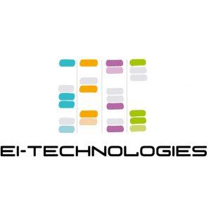 ei-technol