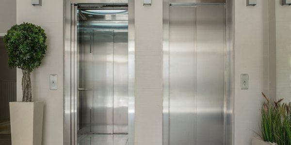 elevator-1756630_960_720