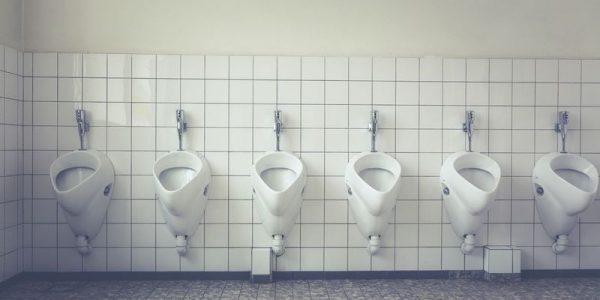 Entretien des sanitaires à Marseille