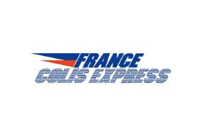 france-colis-express
