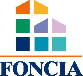 logo-foncia-vertical