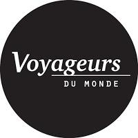 logo-voyageurs-rond