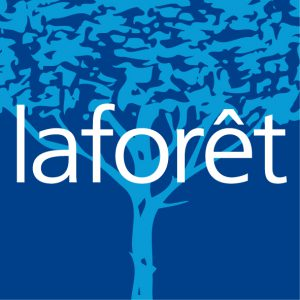 logo_laforet_carre_rvb
