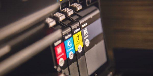 printer-933098