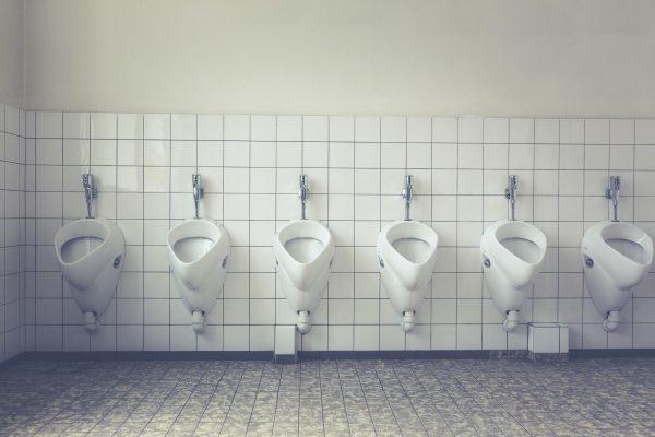 entretien sanitaires