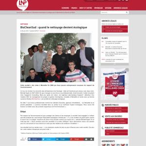 biocleansud-article-societe-nettoyage
